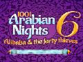 1001 ночь 6