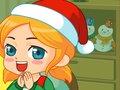 Уборка после Рождества