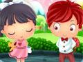 Встреча с Валентином 2