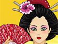 История костюма: Китайская династия