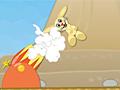 Запуск кролика