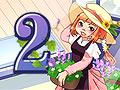 Магазин цветов 2