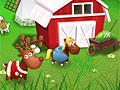 Мое ранчо