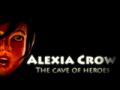 Пещера героев