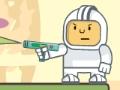 Космонавт 2023