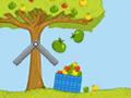 Яблоневый сад 2