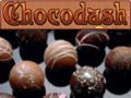 Шоколадный бросок