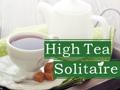 Величие чайной церемонии