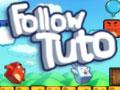 Следуйте за Туто