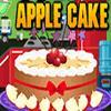 Торт для Анны