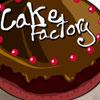Торт для Авдотьи, Дарьи, Евдокии, Илоны, Кристины, Марии, Татьяны, Элины, Юлианны