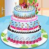 Торт для Татьяны
