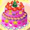 Торт для Веры, Лукии, Любови, Надежды, Сони, Софьи