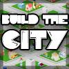 Построить город