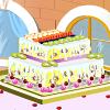 Торт для Анны, Марии, Мики, Ульяны, Юлианны