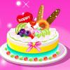Торт для Анны, Феклы, Хилари