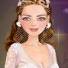 Принцесса Кейт