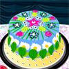 Торт для Алисы