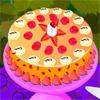 Торт для Дарьи, Сони, Софии, Хилари
