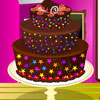 Торт для Греты, Люции, Маргариты