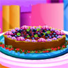 Пирог для Марфы