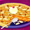 Пирог для Елены