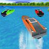 3D Гонка на катерах