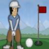 Турбо-гольф
