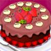 Торт для  Евгении, Лукии, Марфы, Милицы, Руфины, Ульяны