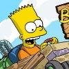 Барт картингист