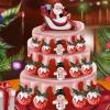 Торт для Адель и Эрмины