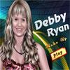Дебби Райан