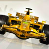 3D Формула 1