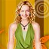 Кейт Хадсон 2