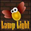 Cвет лампы