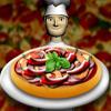 Пицца для Платониды