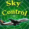 Небесный контроль