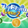 Интеллектуальная  игра