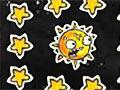 Солнце, планеты и Плутон