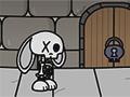 Побег из башни
