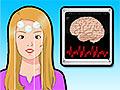 Операция при эпилепсии
