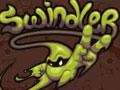 Свиндлер 2
