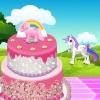 Торт для  Сары