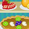 Торт для Регины