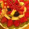 Торт для Ангелины, Виктории, Евгении, Елизаветы, Лизы