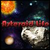 Жизнь Астероида