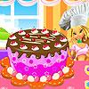 Торт для Алены, Анастасии, Елены, Илоны, Ренаты
