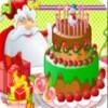 Торт для Августы, Анфисы, Марии, Макарии
