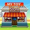 Мой магазин игрушек