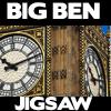 Биг-Бен